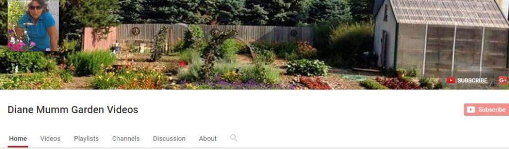 cropped-youtube1.jpg